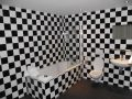 Jak wybierać płytki do łazienki?