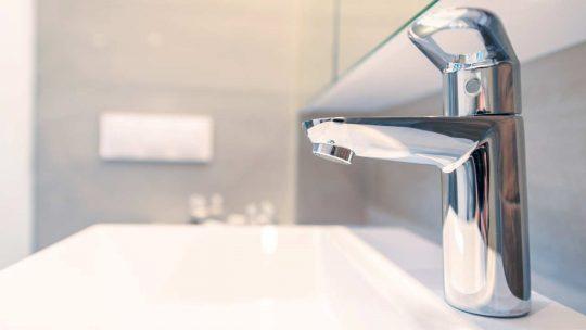 Najmodniejsze akcesoria łazienkowe