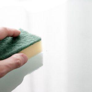 Czym i jak myć wannę?